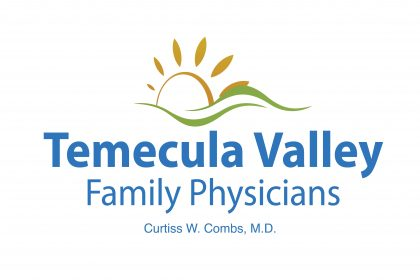 Dr. Curtiss Combs is the Owner of Temecula Valley Family Physicians in Temecula, CA