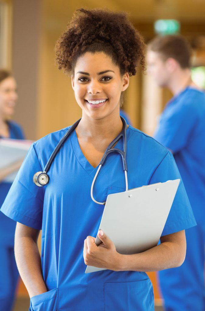 efficient-care-medical-assistant-training-3