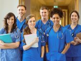 MSJC/Efficient Care Medical Assistant Training Program | Starts July 10, 2017