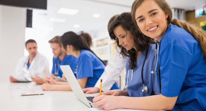 MSJC/Efficient Care Medical Assistant Training Program | Starts June 11, 2018