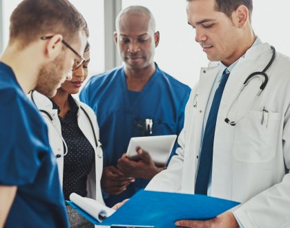 Medical Assistant Training Program Begins August 17, 2015 (Temecula)