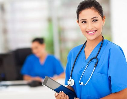 Temecula & Murrieta's New Medical Assistant & Scribe Training Program Will Be Holding It's Second Session In September 2014